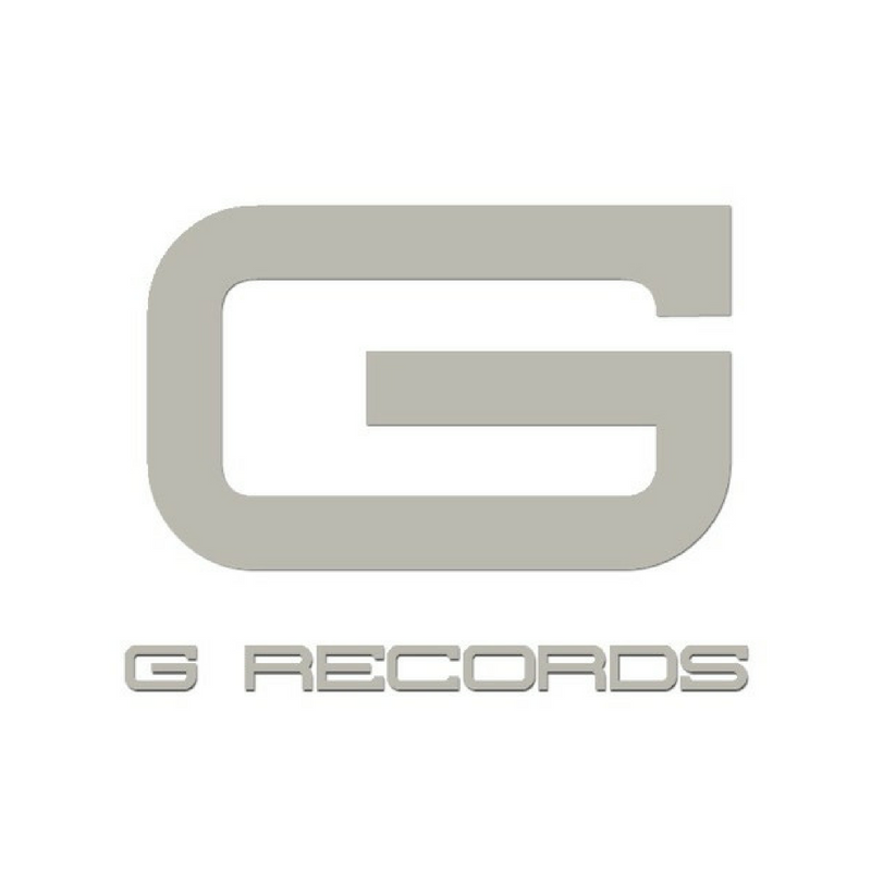 g-records