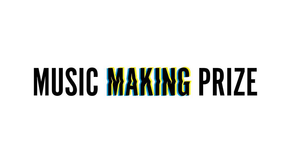 Music Making Prize
