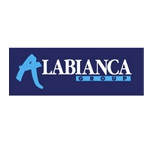 Ala Bianca Group srl