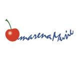 Amarena Music Sas